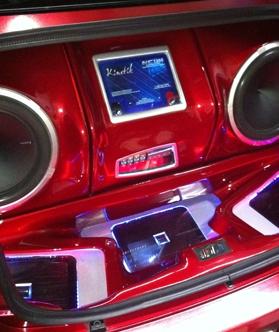 audio11