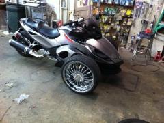 canam-20-inch-wheels