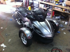 canam-front_0