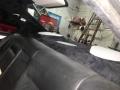 rear-deck