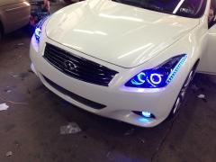 g37-front-lights-2