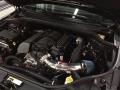 2014-srt-jeep-injen-intake1