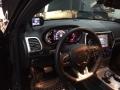 2014-srt-jeep-t1000-tuner
