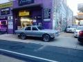 26-wheels-caprice