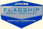 alpine logo resized