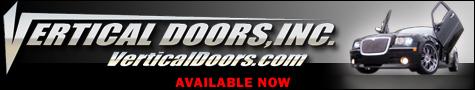 verticaldoors