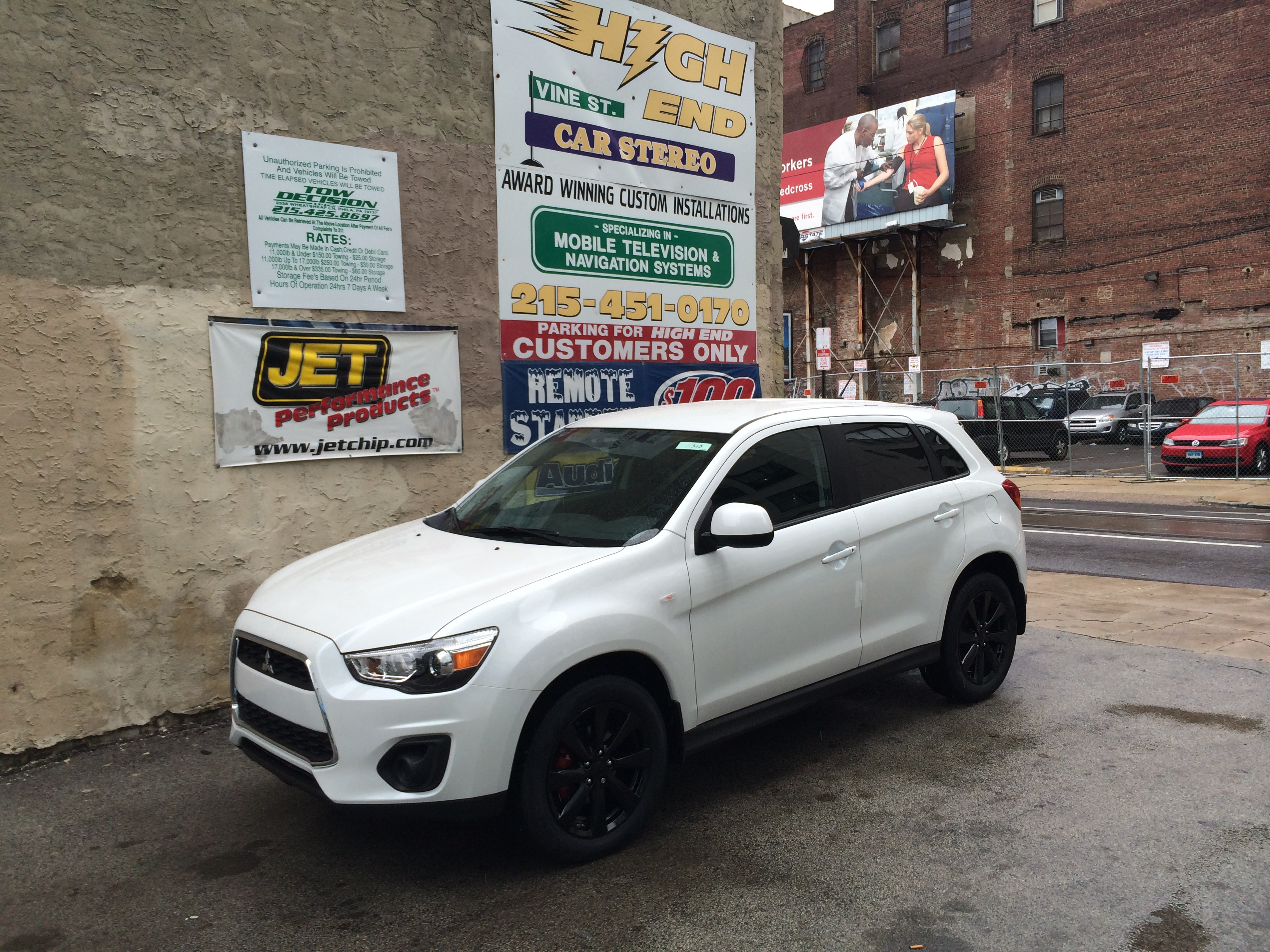 recalled mitsubishi us cvt fire model in sport for risk news transmission potential outlander photos year issues