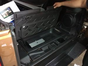 jeep amp