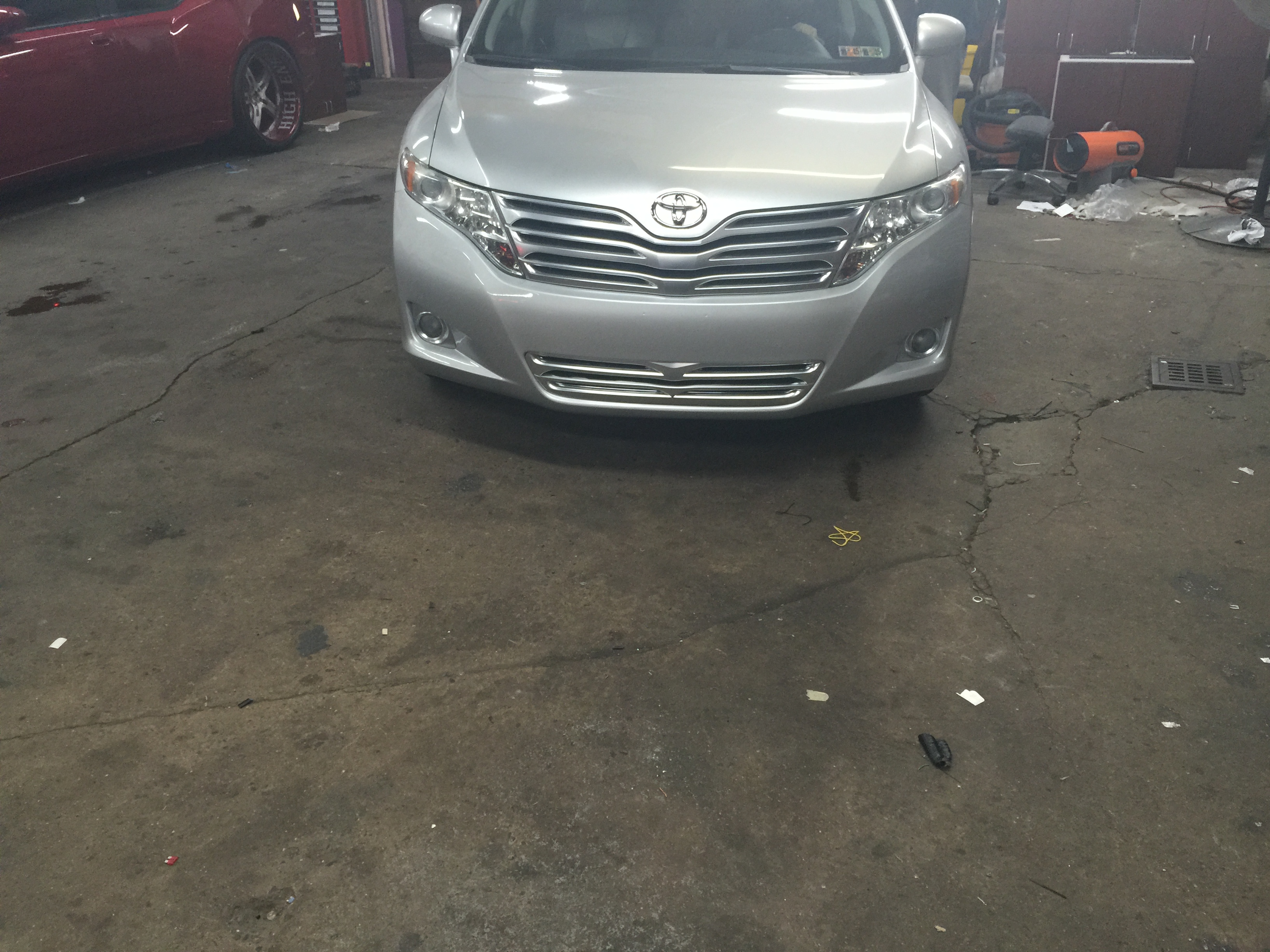 inventory toyota awd in venza vehicle sale for details more kingston new en