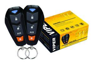 Viper 4105V Small