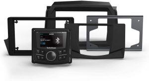 RZR 2014+ Stereo System Kits